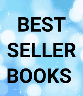 Best-Saller-books